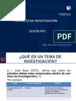 PPT_PROYECTO_DE_INVESTIGACION