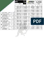 FON_05052020.pdf