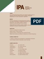 anuario-ipa-2019