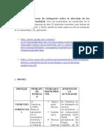 Matriz Fase 3 Modelos de intervencion- Magreth