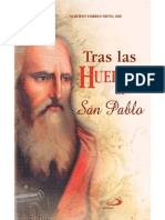 Tras las huellas de san Pablo - Alberto Torres Nieto (1).pdf