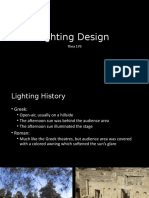 Lighting Design PPT (1).pptx