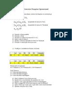 Exercicio PRIMAL_DUAL(3).docx