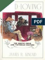 Kincaid. Child-Loving.pdf