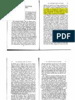 Anderson, %22Las contiendas entre los Estados%22.pdf