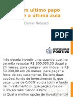 Engenharia Economica _ Aula 02.pptx