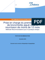 hascnpp_bronchiolite_texte_recommandations_2019.pdf