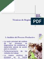 Unidad II.1-Diagramas DOP.pdf