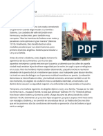 Leccion 10 Ciudades de Ceniza.pdf
