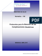 N-109_ AM-273-2013- PROT.COMP.OBST.FINAL.pdf