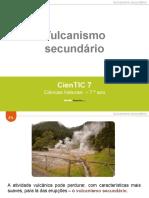 CienTic7- F5 Vulcanismo secundário.pptx