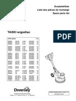 9 1 Lista de Peças TASKI ergodisc 165 (1).pdf