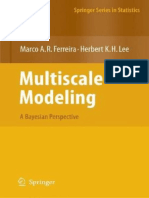 38574_Multiscale_Modeling_A_Bayesian_Perspective