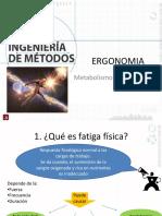 Unidad V.3 Metabolismo.pdf
