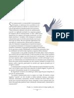 Heredia-Castillo-Comunicacion_oral_y_escrita(pag.33-43)