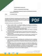 Circular 001 - COVID-19 final.pdf