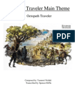 Octopath_Traveler_Main_Theme.pdf