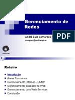 Gerenciamento de Redes.ppt