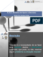 slides_sad_100329_3kbc.ppt
