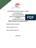electronica de potencia lab 6 B.docx
