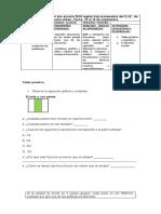 plan mejoramiento matematicas tercer periodo
