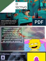 TRASTORNO-ESQUIZOAFECTIVOFINAL apa.pptx