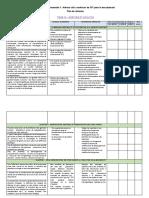 Révisions de TS – Notions clés SVT.pdf