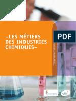 metiers du genie chimique.pdf