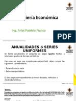Anualidades (1).pptx