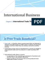International Trade theory.ppt