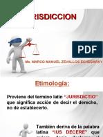 LA_JURISDICCION1