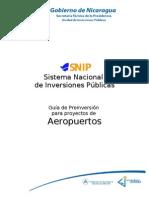 1 - Guia Sectorial Aeropuertos Final