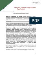 NP-Estudio-InfoAdex-de-la-Inversión-Publicitaria-en-España-2020