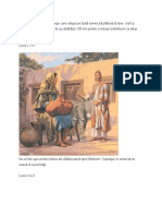 New Microsoft Word Document - Copy (5).docx