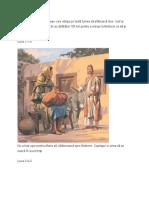 New Microsoft Word Document (4) - Copy.docx