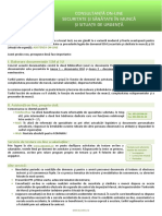 oferta , consultanta  SSM.pdf