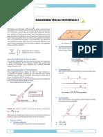 2DO FISICA  Magnitudes Vectoriales I.pdf