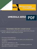 LP_4 - Umezeala