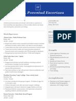 Paola I. Poventud Escoriaza Resume.docx