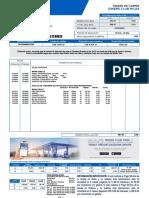 Marzo2020.pdf