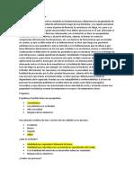 Capítulo 7_DavidRuiz.docx