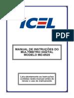 produto_5529.pdf