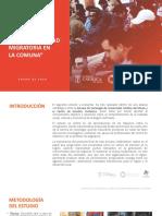 Estudio-opinion-de-los-talquinos-con-respecto-a-la-realidad-migratoria-en-la-comuna.pdf