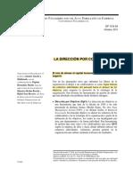 DP 10 N 04 La dirección por competencias (002)