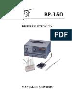 BP 150 - Manual de Serviço (2).pdf
