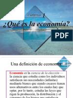 374134202-Diapositivas-Primer-y-Tercer-Cap-Parkin-ppt.ppt