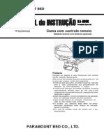 KA-6000 Manual.pdf