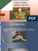 ALIMENTACION Y EMOCIONES PRESENTACION 2020 FEBRERO
