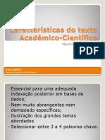 Caracteristicas_textos_Academico_Científicos-Ana Leitao.pdf