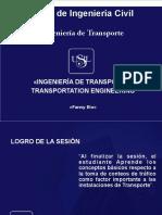 Transportation3_SV